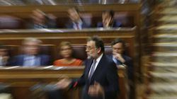 No investidura de Rajoy, ¿y ahora