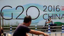 Cómo el G20 puede devolvernos las esperanzas en la