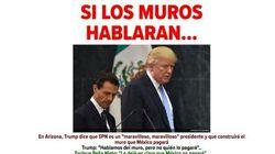 El 'HuffPost México' ya está