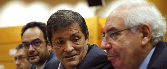 La carrera exprés del PSOE hacia la