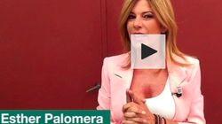 ¿Puede ser Patxi López el mediador que pacifique la guerra del PSOE? VÍDEO de Esther