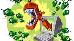 ¿Google Antivirus? El gigante compra una empresa malagueña de