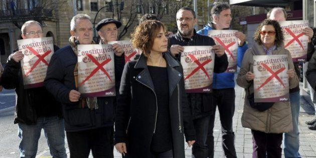 Los nacionalistas e IU rechazan participar en el