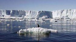 El 'Acuerdo de París' sobre el clima, más malo que