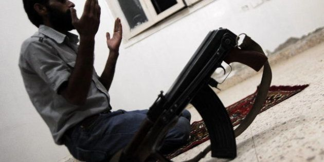 La oposición siria pide una reunión urgente del Consejo de Seguridad de la ONU tras las muertes en