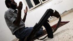 La oposición siria pide una reunión urgente del Consejo de