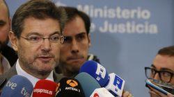 La Abogacía del Estado estudia que Puigdemont no haya acatado la