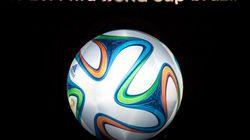DIRECTO: Sorteo del Mundial