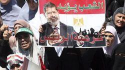 La Justicia egipcia detiene al líder de los Hermanos