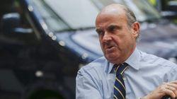 España se juega 26.000 millones ante un posible impago de
