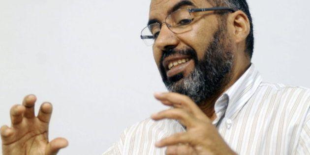 El Frente Polisario pide al Gobierno que concrete cuál son las amenazas por las que retira a los