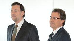 El plan de Rajoy sobre