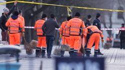 El ministro del Interior alemán viaja a Turquía tras el atentado de