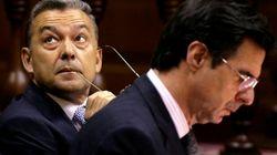 Rivero afirma que Industria presiona a Repsol para realizar las