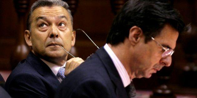 Paulino Rivero afirma que Industria presiona a Repsol para realizar las