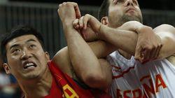 Baloncesto, balonmano, waterpolo… llegan las victorias de