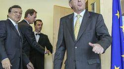 Juncker asegura que la eurozona actuará junto al
