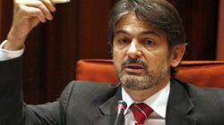 La Fiscalía pide imputar a Oriol Pujol por cohecho en el caso de las