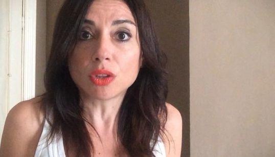 'Rato y Blesa: así los defiende Marta