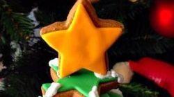 Recetas de Navidad que también sirven para