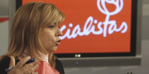 El PSOE celebrará sus primarias en