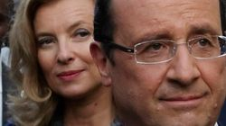 Hollande y sus