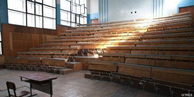 Una universidad española, entre las 200 mejores del mundo por primera