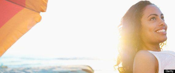23 cosas que toda mujer debería dejar de