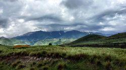 Argentina: rincones y naturaleza para disfrutar de la