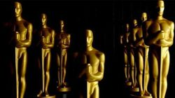 Oscar 2015: las curiosidades que esconden las