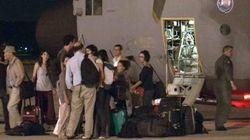 20 cooperantes viajarán a campamentos de refugiados en respuesta a