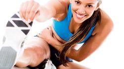 10 beneficios del yoga para