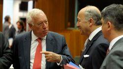 El Gobierno convoca a los países del Mediterráneo para abordar la crisis en
