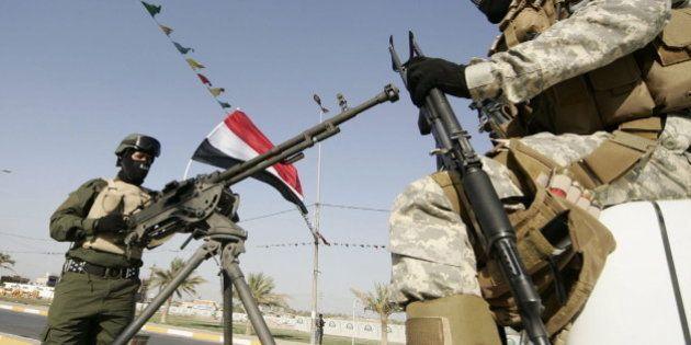 La ONU aprueba sanciones a los yihadistas de Estado