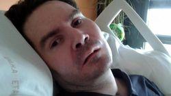 Estrasburgo autoriza a dejar morir a un tetrapléjico