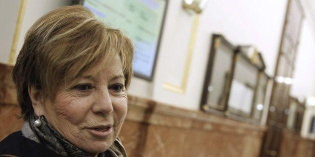 Villalobos vota a favor de retirar la reforma del aborto de