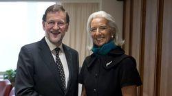 Rajoy se perderá el principal foro económico