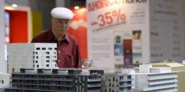 ¿Avalancha de hipotecas a tipo