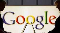 ¿Derecho al olvido en Google? A nivel nacional, sí. A nivel global,