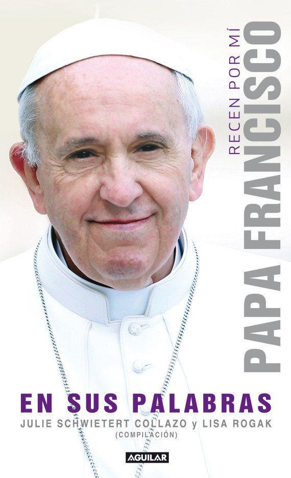 El Papa, la homosexualidad y la familia, en