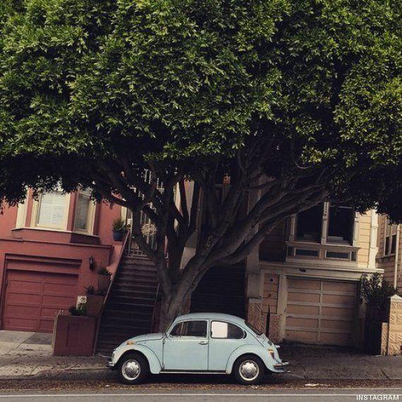 Instagram lanza nuevos filtros tras dos años sin renovarse
