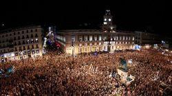 Madrid pide reducir las