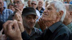 El plan de privatización para Grecia debería ser un estigma en la conciencia de
