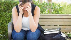 El 40% de los universitarios trabaja por debajo de su