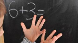 Matemáticas + alumno español =
