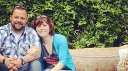 Hábitos de un matrimonio apasionado con niños y monotonía