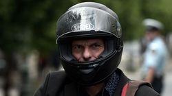 Grecia estudia un posible cierre de bancos desde