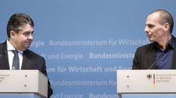 Alemania rechaza indemnizar a Grecia por la Segunda Guerra