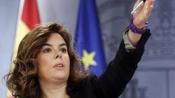 Españolizar a los alumnos catalanes: del apoyo del Gobierno a la