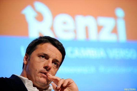Italia vive en el lío: claves para entender su última crisis